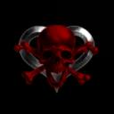Destroyer's Inc.