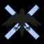 Lazerhawks
