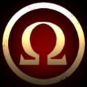 the Olympus Corporation