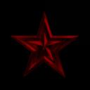 Shadow Star Enforcement