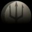 Waves of Aegir - EVE Online corporation