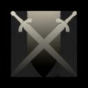 Military Enterprises