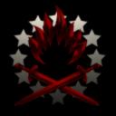 Phantom Brigade Ger