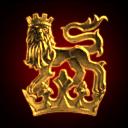 Immortals Empire Inc