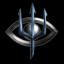 Anberr Corporation