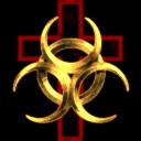 Phoenix Aquisitions