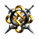 Galactic Special Operations Division