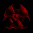 Nuclear Warfare Inc.