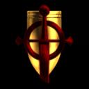 Dark Blood Templars