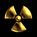 Too Many Neutrons