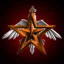 x Star Patrol x
