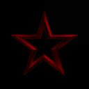 Polite-people-KGB