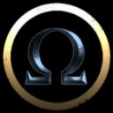 Omega Laboratories LTD