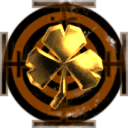 The Gold Clover Industrial Corporation