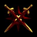 DarkStar Raiders