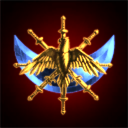Imperium Galactic Navy