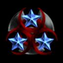 Starlight Drifters