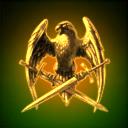 Golden Space Corporation