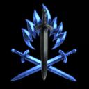 Bladesworn