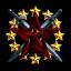 Republic Defense Force