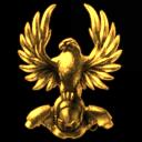 German Royal Navy