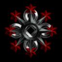 Wolfstar Industries