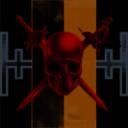 01. Kaiserliche Schlachtstandarte