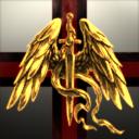 Dark Angel's Legion