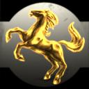 Riders of Sleipnir