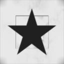 New Killer Star