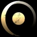 Circulus Solatium
