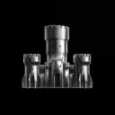 Turfshot Industries