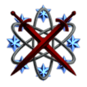 Star to Star Defence Enterprise