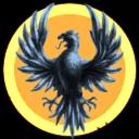 Double Eagles