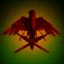 FireStorm Federation