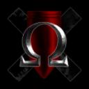 Omega Retribution Blast Zone