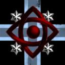 Jedediah Arndtz Corporation