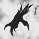 Black Talon A.S.
