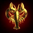Lobster Inc.
