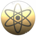 Soren Laboratories