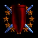 HC-Nightshade