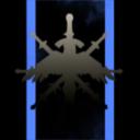 Zorg Incorporated