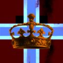 Norske Veteraner