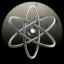 Aldrin Industries Ltd.