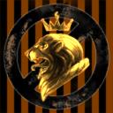 low sec lions