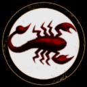 Fury Warth Scorpions