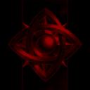 Sanguis Inceptum