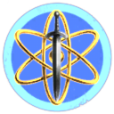 DeepSpace Resources