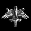 Dark Reign Empire