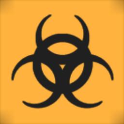 Pandemic Horde Inc.